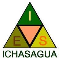IES Ichasagua